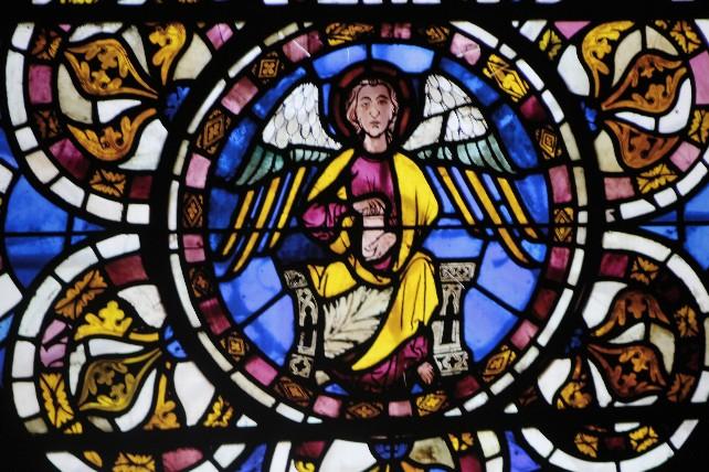 vidrieras-catedral-burgos